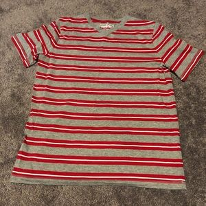 🔸4/$25🔸 NWOT! Boys striped tee